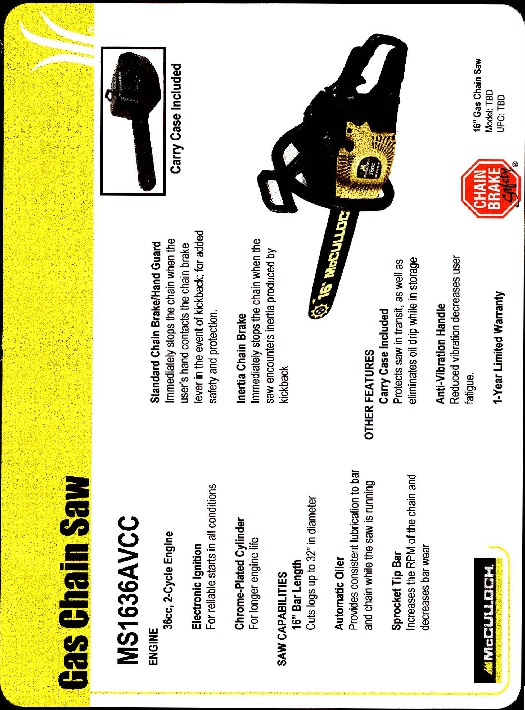 eager beaver chainsaw parts diagram led dimming driver wiring mcculloch promac 800 specs