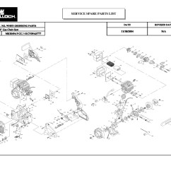 Poulan P3314 Chainsaw Parts Diagram Rotork Wiring 200 Mcculloch Ms2049avcc 41cy09as777 Service List