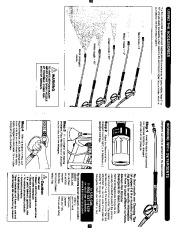 Kärcher HD 2701 DR HD 3101 DR Gasoline Power High Pressure