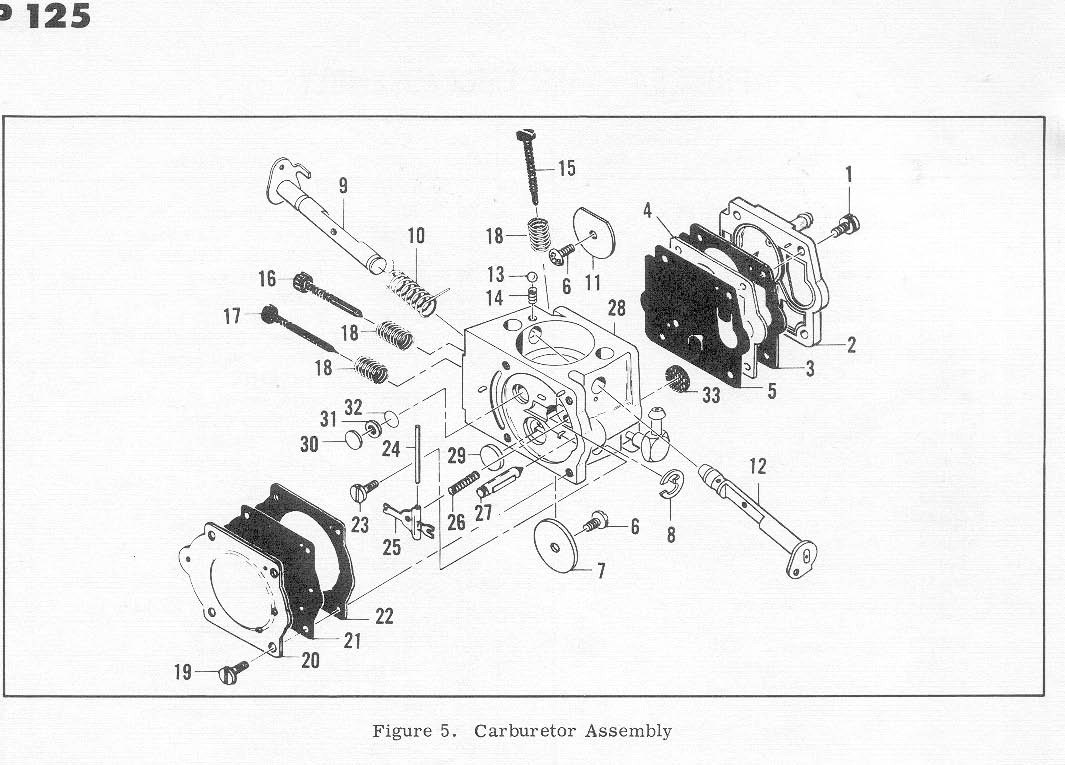 hight resolution of oct 09 know 2 carb chainsaw spares chainsaw chain chainsaw bars husqvarna free mcculloch chainsaw user manuals manualsonline