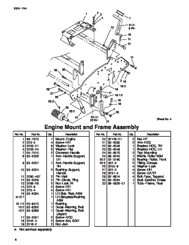 Wiring Diagram For Pioneer Deh X16ub