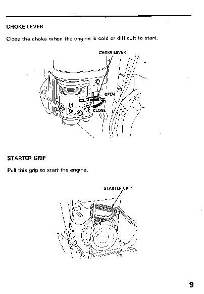 Auto Manual Blog