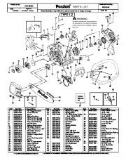 Snapper Walk Behind Wiring Diagram Boss Plow Wiring