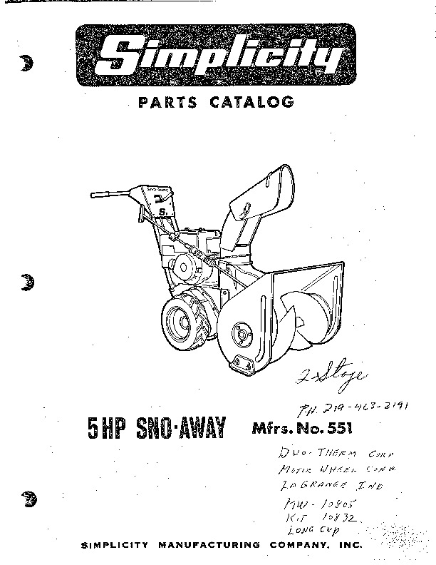 Snowblower Coloring Pages Sketch Coloring Page