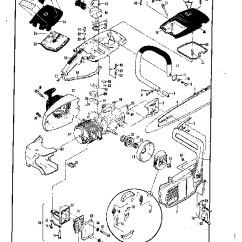 Husqvarna Lawn Tractor Wiring Diagram 7 Ways To Ps4 Mcculloch Chainsaw Parts - Imageresizertool.com