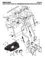 Husqvarna 10530SBEB Snow Blower Owners Manual