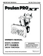 Need Manual Free user guides and instruction manuals in PDF