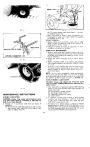 Craftsman C944.526460 22-Inch Snow Blower Owners Manual