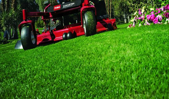 Lawn Mowers Lawn Care Archives  Page 2 Of 3  Lawn Mowers
