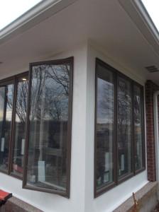 Blog  Dream Home Enterprises LLC