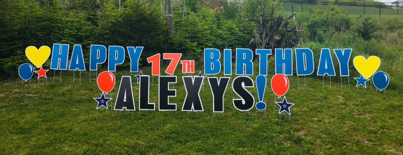 Alexys