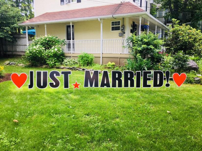 just married 2.jpg