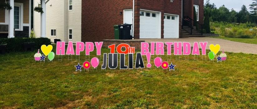 Julia_10
