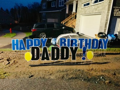 Daddy_dirt