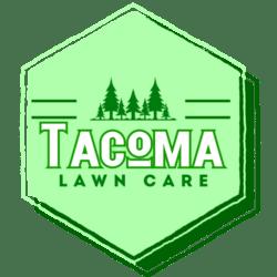 Lawn Care Tacoma WA