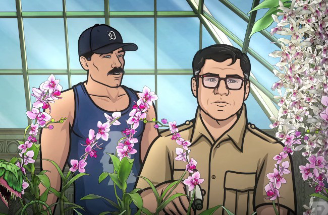 archer-season-7-first-look-archer-p-i