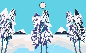 glacialtree copy