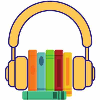 2 Free Audio Books
