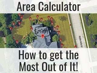 Best Area Calculator