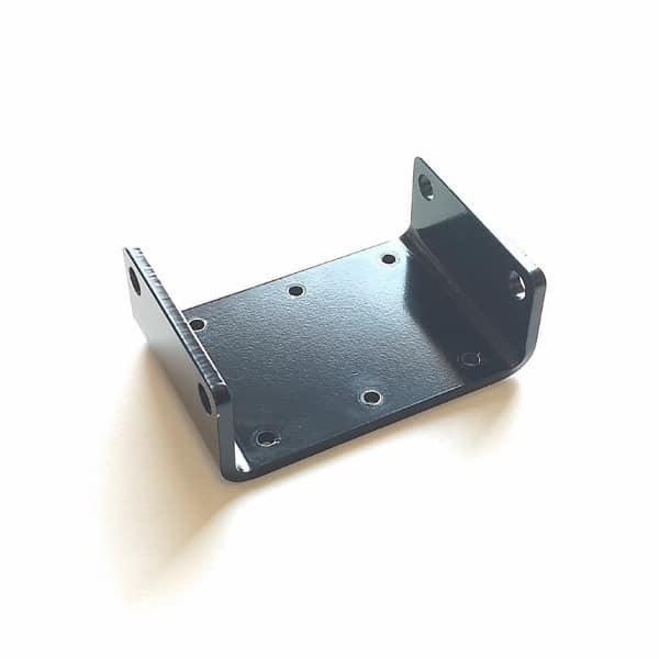 GoSlide Deck Bracket