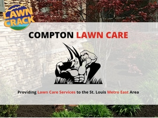 Lawn Care Websites – How to Build it Yourself and do the SEO