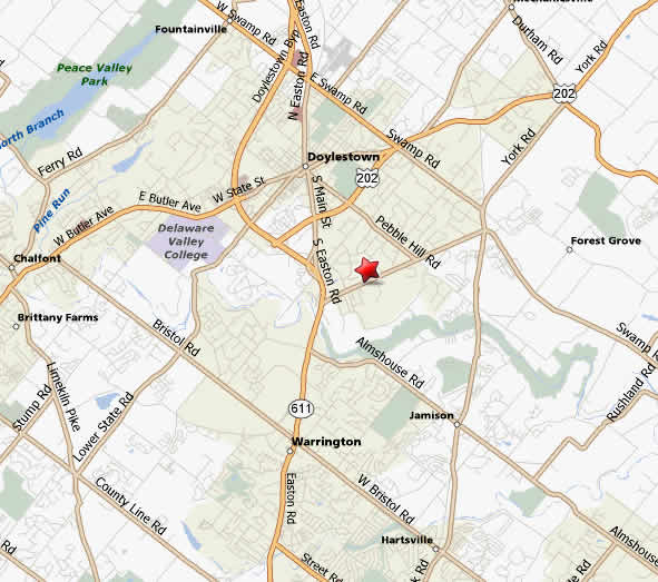 http://lawndepot.wpengine.com/wp-content/uploads/2012/07/map.jpg