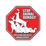 Messinas Animal Stopper