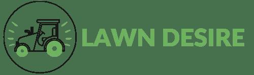 Lawn Desire