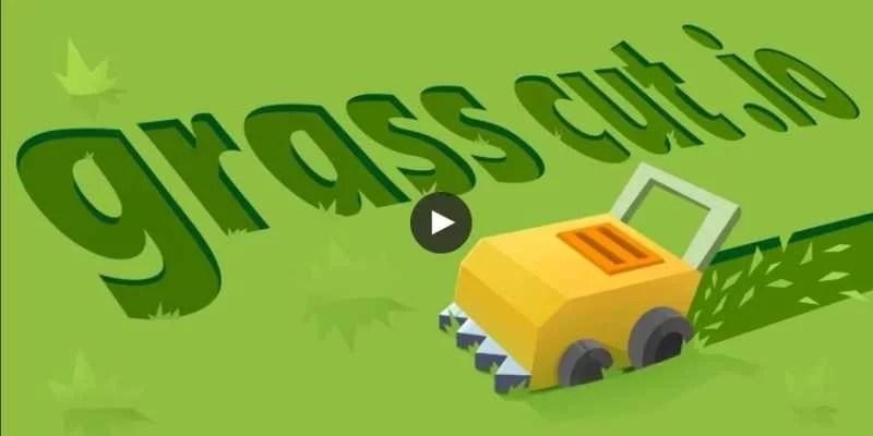 Grass-mow.io-–-last-lawnmower