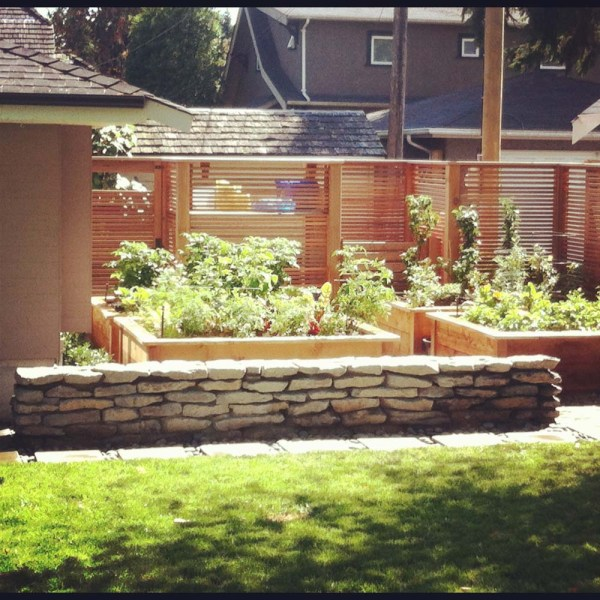 cedar-garden-box-consstruction-vancouver