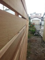 fence companies vancouver residential