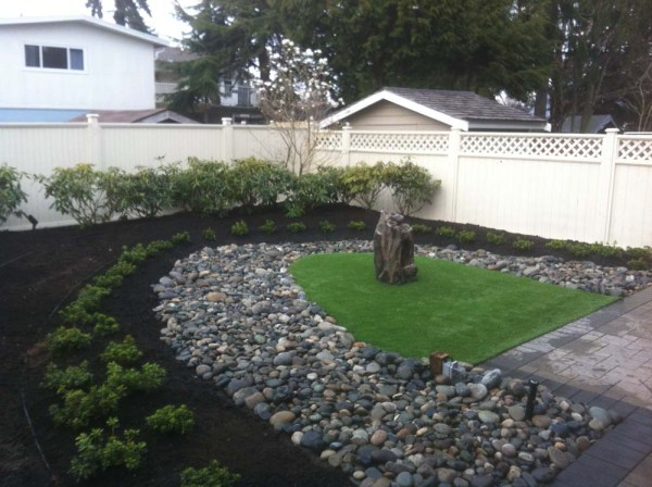 synthetic-grass-installation-vancouver