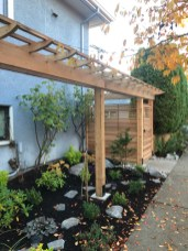 east-vancouver-fence-company