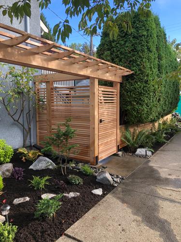 gates-pergolas-arbours-install-builder-east-van