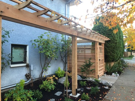 install-deck-pergola-gate-arbour-vancouver