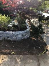 brick-raised-garden-bed-Vancouver