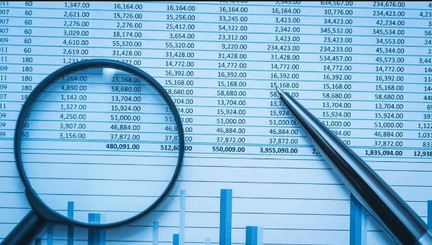 Έκθεσης εκτίμησης εθνικού κινδύνου για τη νομιμοποίηση εσόδων από εγκληματικές δραστηριότητες
