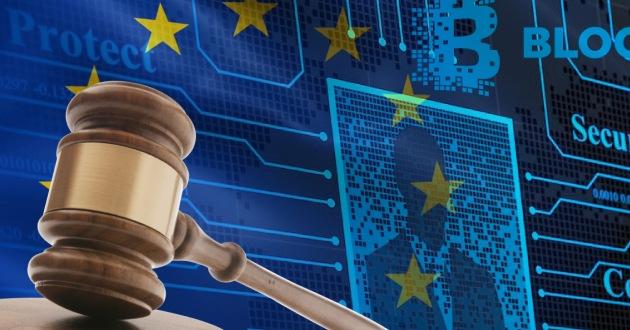 0089c7507e3 ΔΕΕ: Πρόσβαση στα προσωπικά δεδομένα για την διερεύνηση ποινικών ...