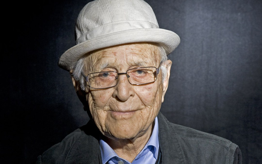 Norman Lear's Senior Comedy 'Guess Who Died' Moving Forward at NBC