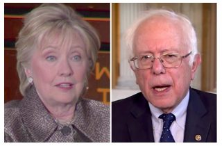 DNC Lawyer Admits They Weren't Required to be Impartial Between Clinton, Sanders