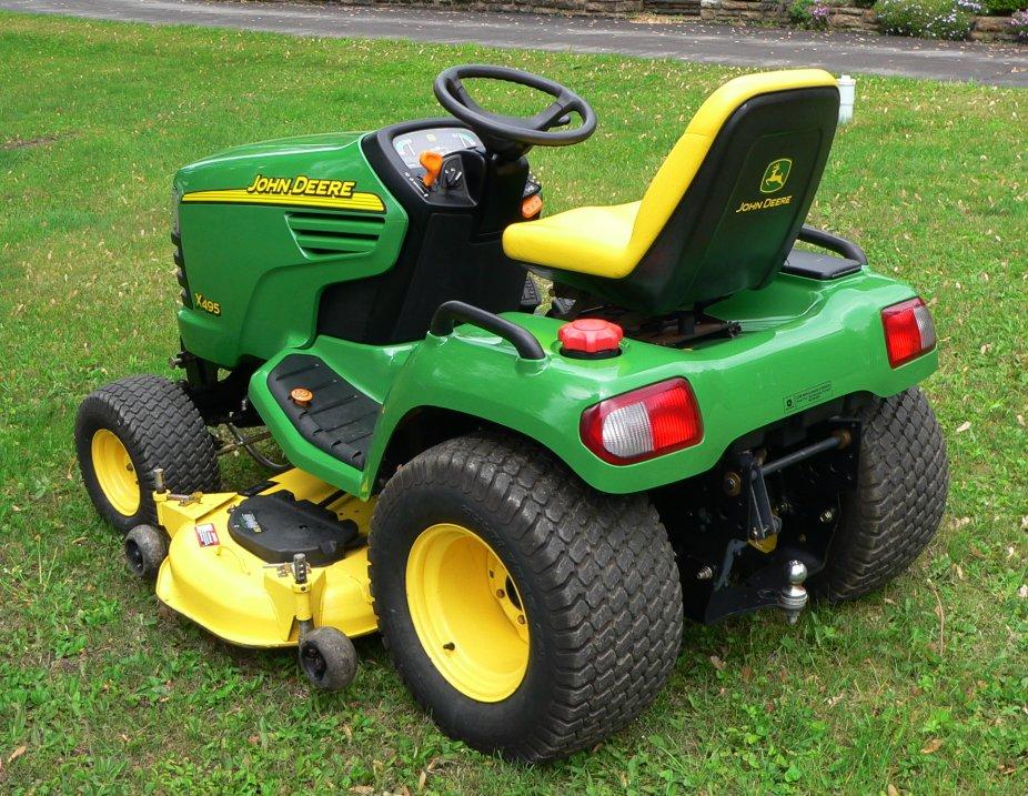 Best Lawn Mowers : Best sun joe lawn mowers reviews