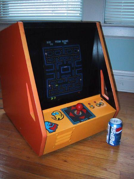 Pacman Repair  Troubleshooting Information  At