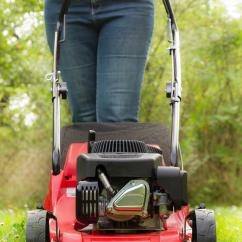 Lawn Mower Volcano Structure Diagram The Best Petrol 2018 Wizard