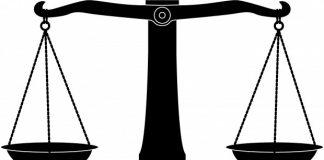 Indian Contract Act, 1872: Top 10 Landmark Judgements of