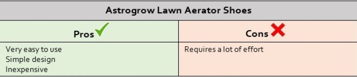 astrogrow-lawn-aerator-shoes