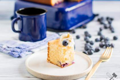Kuchen Und Torten Law Of Baking