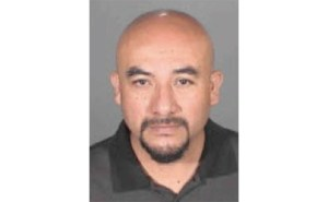 Coach Ronnie Lee Roman Guilty of Child Molestation