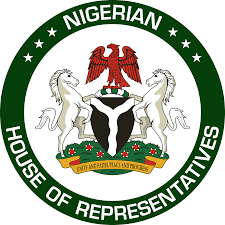 house of reps nigeria