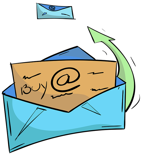 Can an email be a binding contract?
