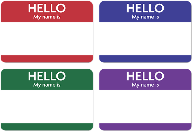 how to change your name in Nigeria